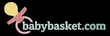 babybasket.com logo