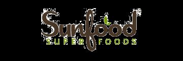 Sunfood logo