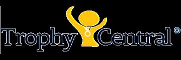 Trophy Central logo