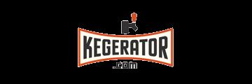 Kegerator.com logo