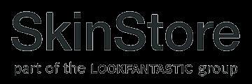 SkinStore.com logo