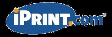 iPrint logo