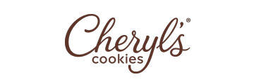 Cheryl's logo
