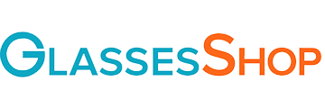 Glasses Shop logo