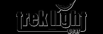 trek light gear logo