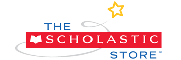 The Scholastic Store logo