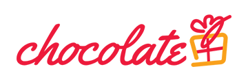 Chocolate.org logo