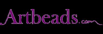 Artbeads.com logo