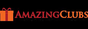 amazingclubs logo