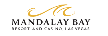 Mandalay Bay logo