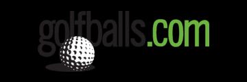 GolfBalls.com logo