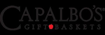 Capalbos logo