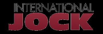 International Jock logo