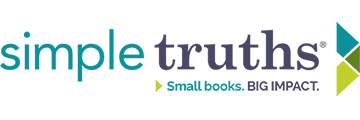 simple truths logo
