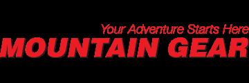 Mountain Gear logo
