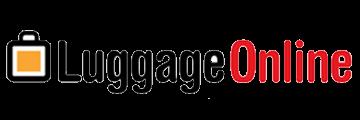 LuggageOnline logo