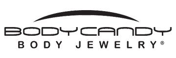 BodyCandy logo