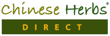 Chinese Herbs Direct logo