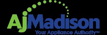 AJMadison logo
