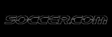 Soccer.com logo