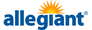 allegiant air logo