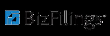 BizFilings logo