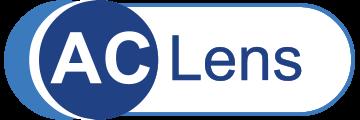 ACLens logo