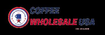 Coffee Wholesale USA logo