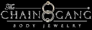 The Chain Gang logo