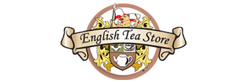 English Tea Store logo
