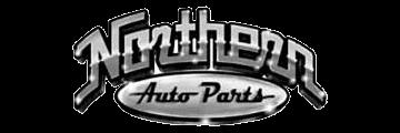 Northern Auto Parts logo
