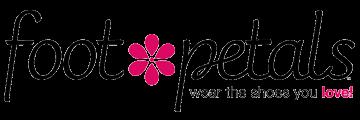foot petals logo
