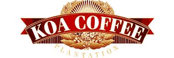 Koa Coffee logo