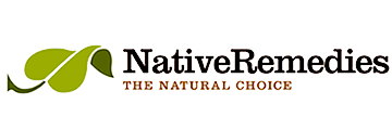 Native Remedies logo