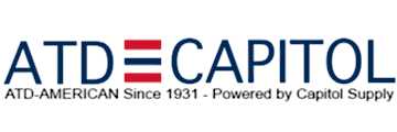 ATD Capitol logo