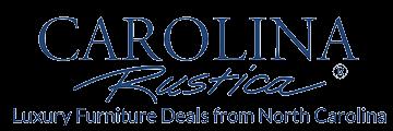 Carolina Rustica logo