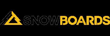 Snowboards.com logo