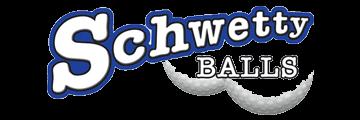 Schwetty Balls logo