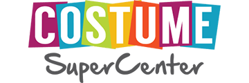 Costume SuperCenter logo