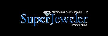Super Jeweler logo