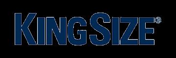 King Size logo