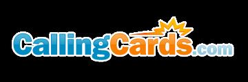 CallingCards.com logo