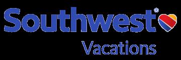 Southwest Vacations logo