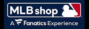 MLBShop.com logo